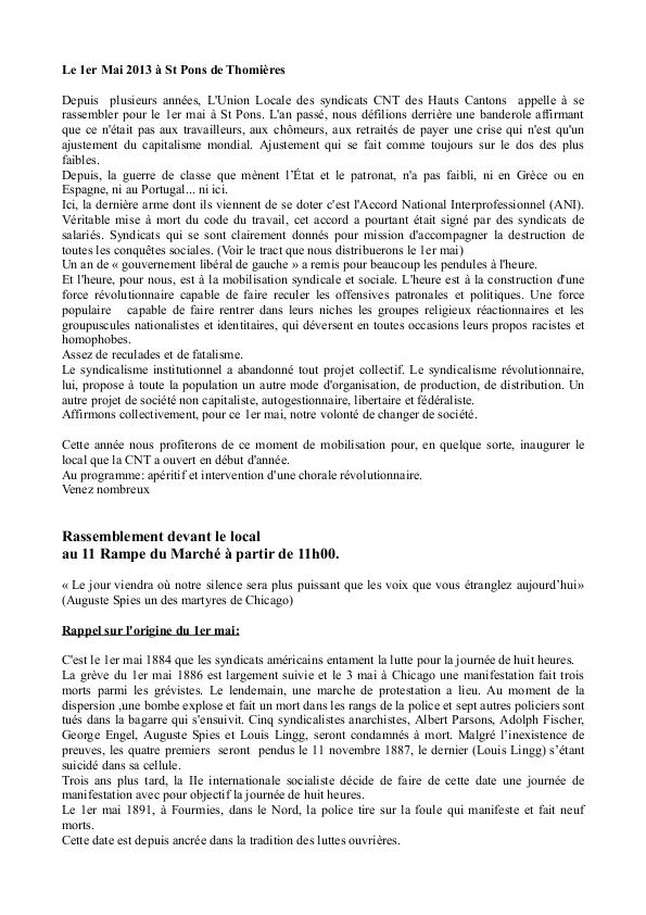 http://cntjura.noblogs.org/files/2013/04/1_mai_2013_-_saint-pons.png