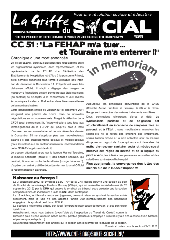 http://cntjura.noblogs.org/files/2013/04/La-Griffe-mai-2013.png