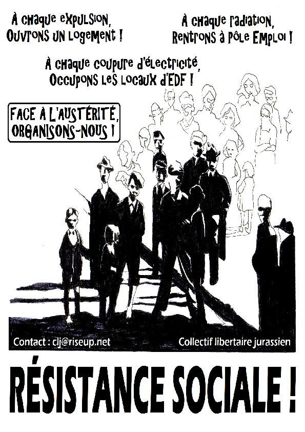 http://cntjura.noblogs.org/files/2013/04/affiche-2.png