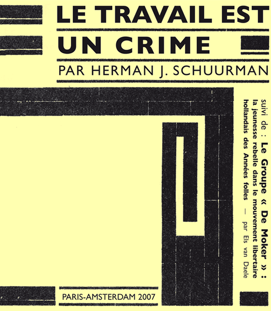 http://cntjura.noblogs.org/files/2013/04/letravailestuncrime.png