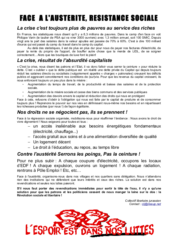 http://cntjura.noblogs.org/files/2013/04/tract-collectif-_libertaire_jurassien-campgne_austerite.png
