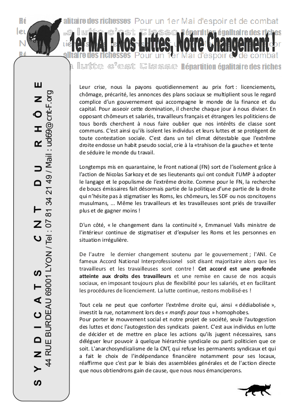 http://cntjura.noblogs.org/files/2013/04/tract_1er_mai_2013.png