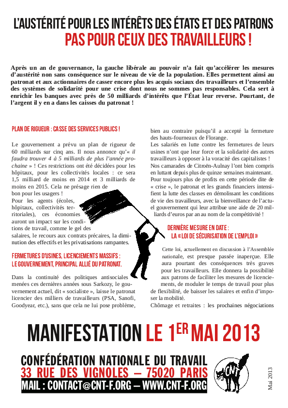 http://cntjura.noblogs.org/files/2013/04/tract_conf_1er_mai_2013.png