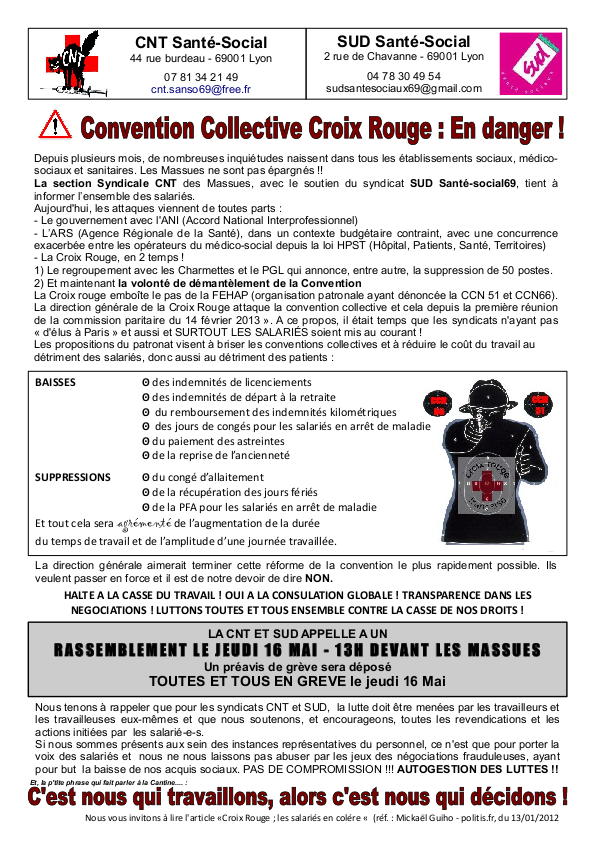 http://cntjura.noblogs.org/files/2013/05/Tract-9-CCN-Xrouge-Sud-CNT.png