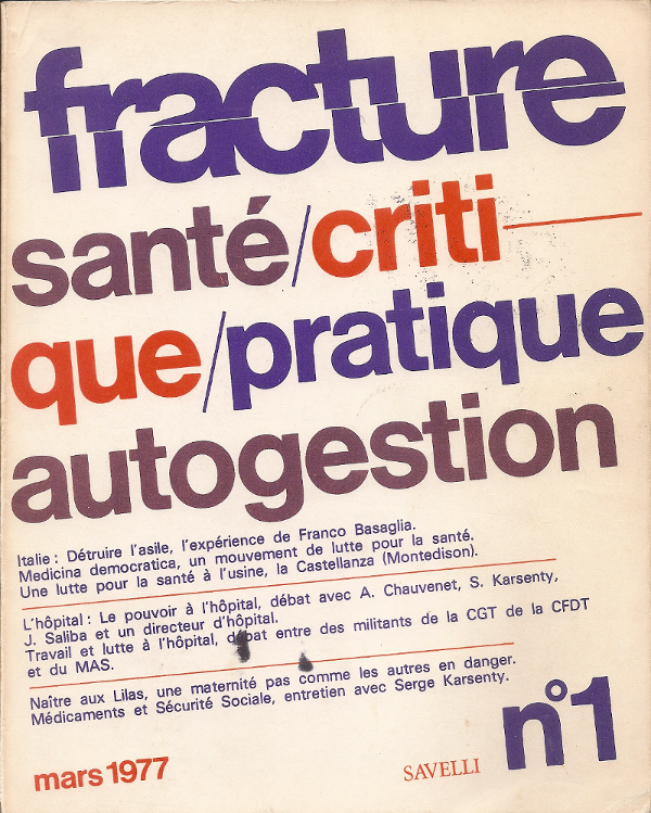http://cntjura.noblogs.org/files/2013/05/fracture.png